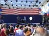 amerikafest13.jpg
