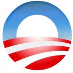 The Obama Logo