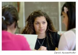 teach-first-bild-screenshot