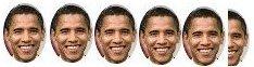 5.5 Obamas